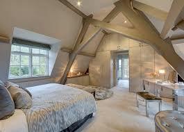 faire l amour dans la chambre décoration couleur chambre pour faire l amour 98 caen 02061047