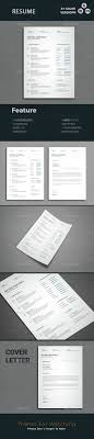 buy resume template 114 best resume templates images on resume templates cv