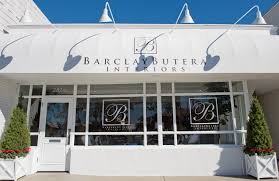 Barclay Butera Home by This L A Interior Designer Opens His Fourth Location In Corona