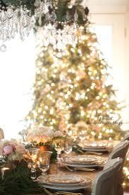 1631 best holidays sonoma style images on pinterest christmas