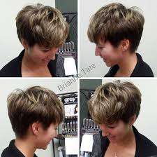 haircuts with height on top 22 trendy short haircut ideas for 2018 straight curly hair