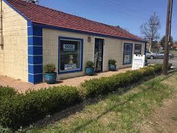 commercial real estate for sale at 2122 highway 35 in oakhurst nj