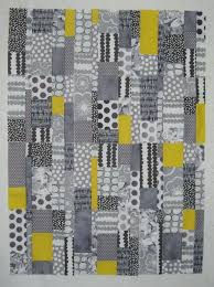 gray and yellow owl crib bedding gray and yellow quilt patterns