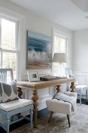 Coastal Style Shabby Beach Chic Decorating Ideas - Shabby chic beach house interior design