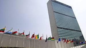 onu siege la palestine va pouvoir déployer drapeau au siège de l onu