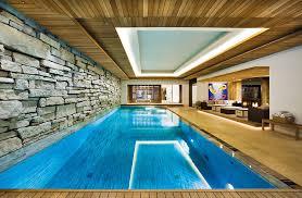 indoor swimming pools top ideas for indoor pool designs indoor pool design decor 31941