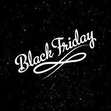 goodyear black friday sale black friday scholarships u0026 internships fastweb