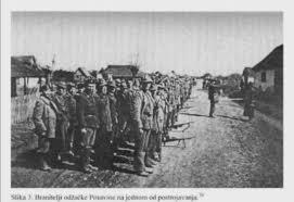 last battle of world war ii in europe fought in odzak croatia