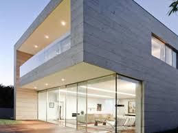 House Plan Concrete Home Plans Concrete Block House Designs