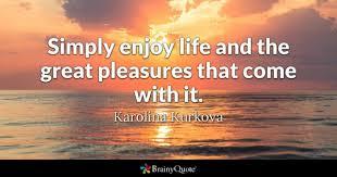 great quotes brainyquote