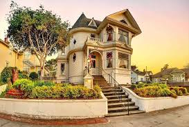 beautiful house wallpaper the images collection of beautiful homes hd wallpaper x house