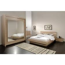 chambre adulte pas cher chambre complete adulte topiwall