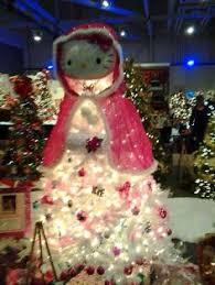 hello christmas tree hello christmas tree christmas navidad hello
