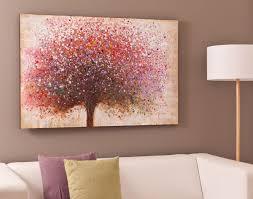 Tableau Aimante Ikea by Tableau Mural