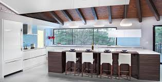 Nj Kitchen Cabinets Kuche Cucina Kitchen Cabinets Nj Upscale Italian Kitchen Design