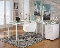 Mezza L Shaped Desk 101 Best Erica Images On Pinterest Annual Reports Print Design