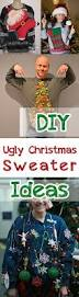 94 best ugly christmas sweaters images on pinterest tacky