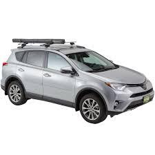 Vehicle Awning Yakima Slimshady Car Top Awning Outdoorplay Com