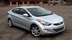 2011 hyundai sonata gls reviews 2011 hyundai elantra limited pzev an i aw i drivers log car