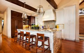 Interior Design Kitchens 2014 by Inside Look At Oregon Interior Designers 2014 Street Of Dreams