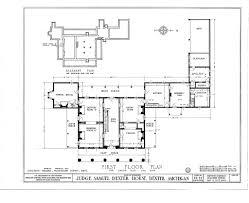 28 1 floor plan file gordon hall dexter mi 1934 floor 1 1 floor plan file gordon hall dexter mi 1934 floor 1 plan jpg