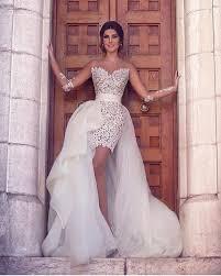 robe de mariã e chic acheter robe de mariã e 11 images robe de mariée plage pas