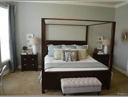 furniture rustic bedroom furniture rustic bedroom furniture tips full size of furniture rustic bedroom furniture rustic bedroom furniture tips stunning wood bedroom furniture