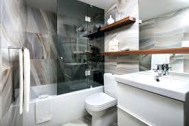 ikea bathroom design ideas stunning ikea bathroom design ideas pictures house design