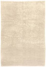 Henley Rugs Ivory Rug Roselawnlutheran