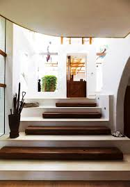 Outer Staircase Design Outside Stairs Ideas Prefab Steps Lowes Front Staircase House