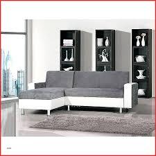meuble canapé lit meuble degriff meubles unique canaper noir et blanc articles with