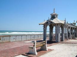 New Smyrna Beach Florida Map by The Top 10 Things To Do Near Hampton Inn New Smyrna Beach