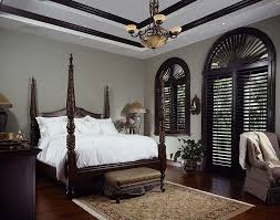 bedroom romantic traditional master bedroom ideas