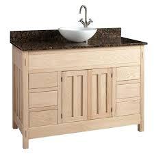 discount vanities for bathrooms medium size of bathroom vanities