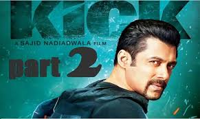 salman khan upcoming movies list for 2017 2018 2019 with release