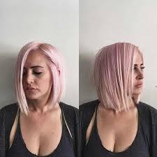 what is lob haircut 20 gorgeous long bob hairstyles hairiz