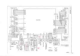 nrr wire diagram ignition wiring diagram u2022 edmiracle co