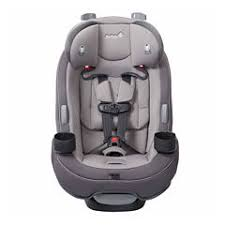 best dino carseat deals black friday car seats strollers u0026 travel systems