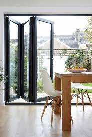 Glass Bifold Doors Exterior Doors Marvellous Exterior Glass Door Entry Door Glass Replacement