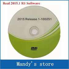aliexpress com buy new version software 2015 1 r1 without