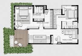 riviera villa 2nd floor plan 72 p l a n pinterest villas