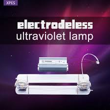 Uv Light Fixtures Supplier 600w Germicidal Uv Light Fixtures For Water In Cebu Buy