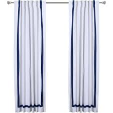 100 properly hanging curtains interesting curtains store