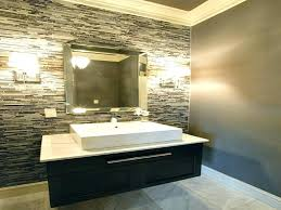 best mirrors for bathrooms 45 elegant framed bathroom mirror ideas derekhansen me