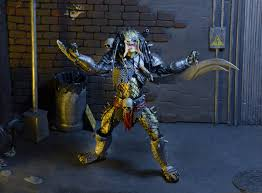Scarface Home Decor Closer Look Video Game Appearance Ultimate Scarface Predator