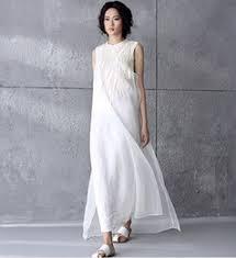 canada white cotton plus size maxi dress supply white cotton plus
