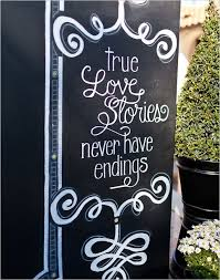 Chalkboard Wedding Sayings Custom Chalkboard Wedding Ideas Wedding Bridal Shower Signs And