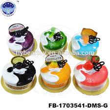 promotional items china promotional items china suppliers and