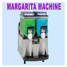 margarita machine rentals in orange county margarita machine for
