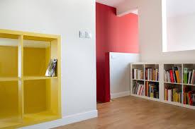 couleur peinture bureau bureau 2 photos ludo avec couleur peinture bureau professionnel et